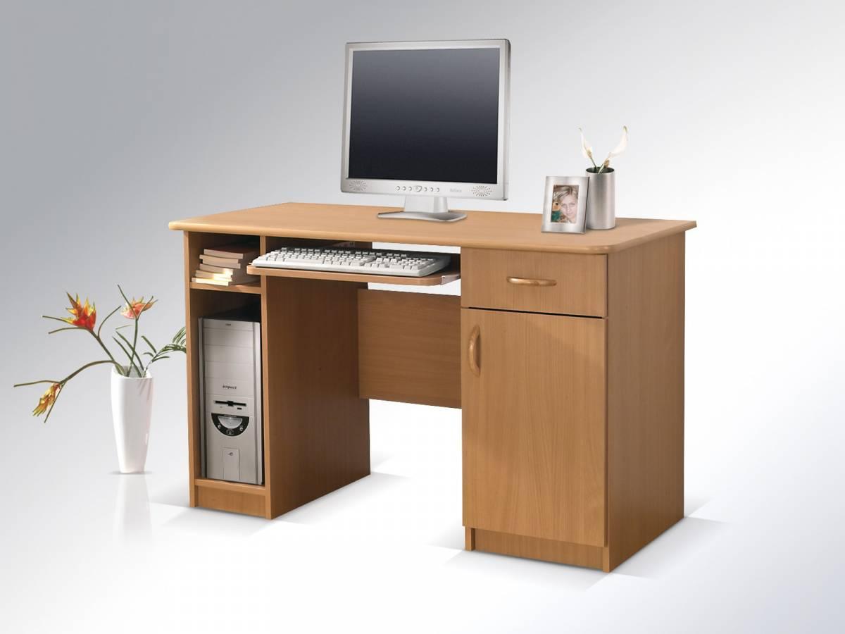 PC stolík M1