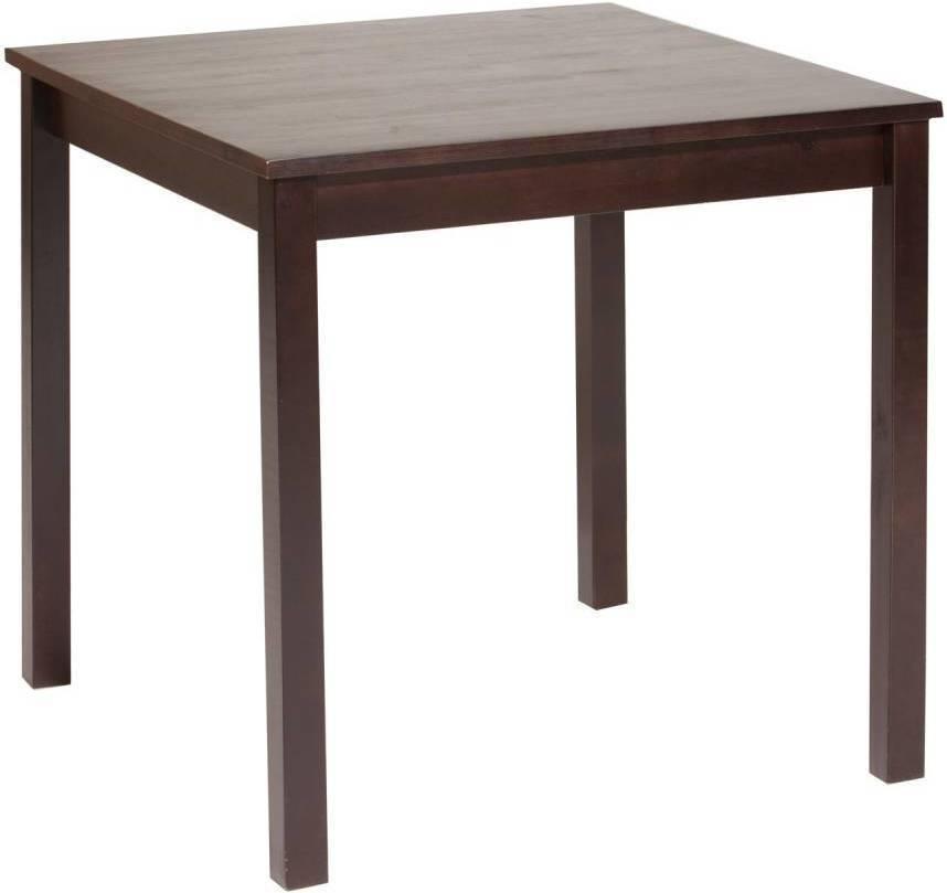 Jedálenský stôl 8842