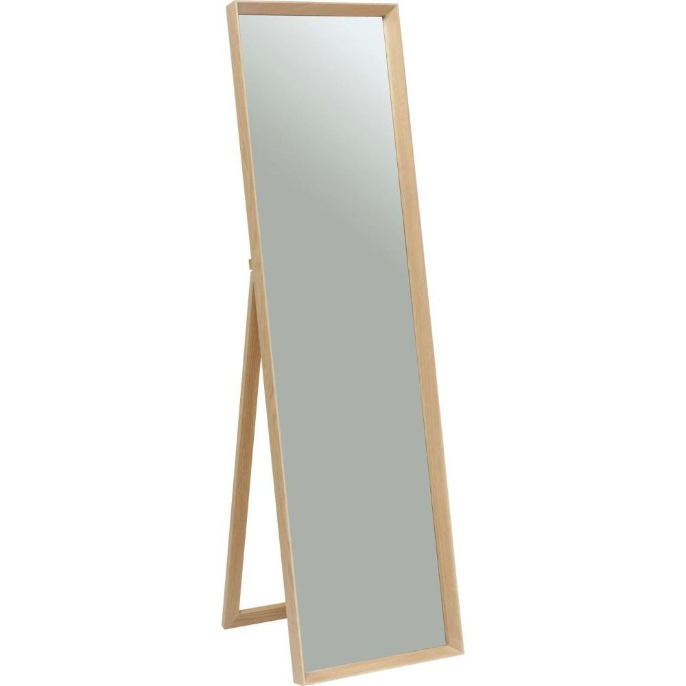 Nástenné zrkadlo Kare Design Montreal