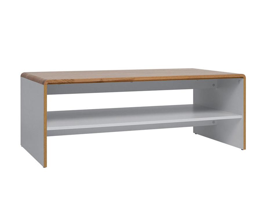 Konferenčný stolík Bari LAW/113