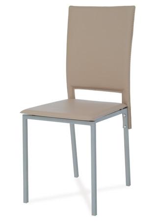 Jedálenská stolička DCL-245 CAP