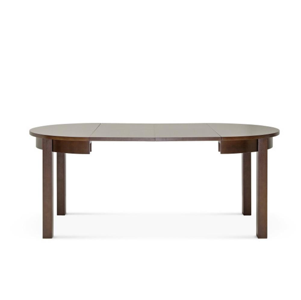 Rozkladací stôl Fameg Regner