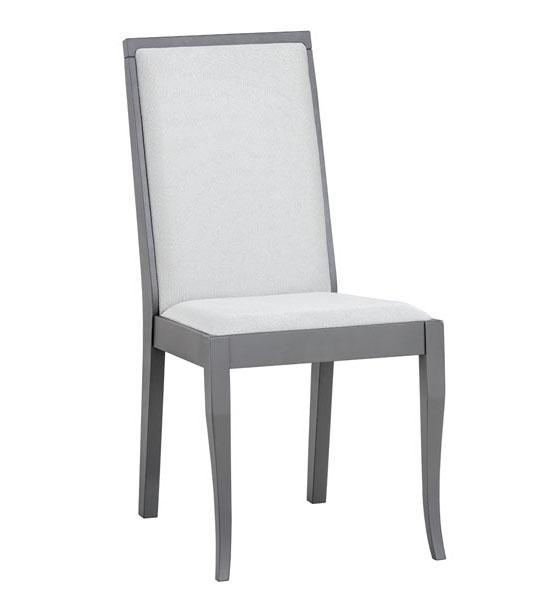 CALLA stolička P