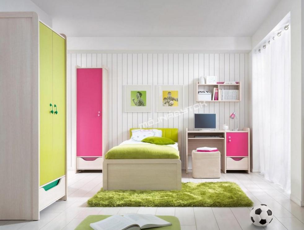 Detská izba Hihot