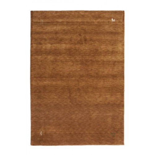 Kusový koberec Supreme 800 Terra