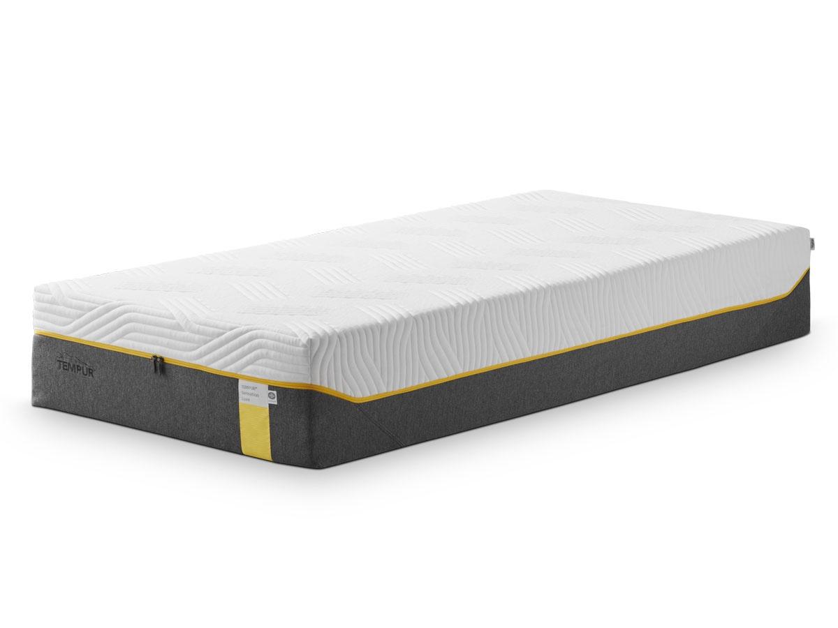 Matrac TEMPUR® Sensation Luxe matrac 160x200 cm