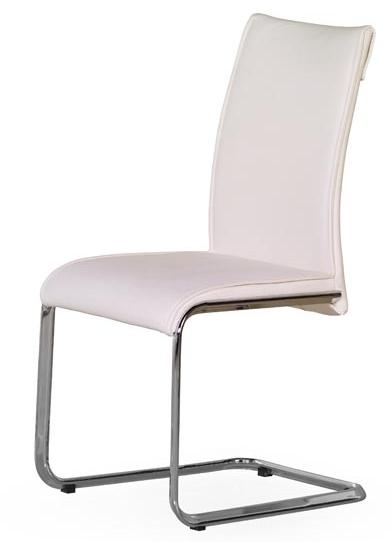 Jedálenská stolička Paolo