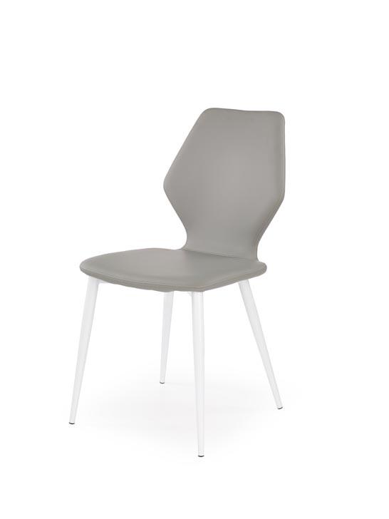 Jedálenská stolička K249