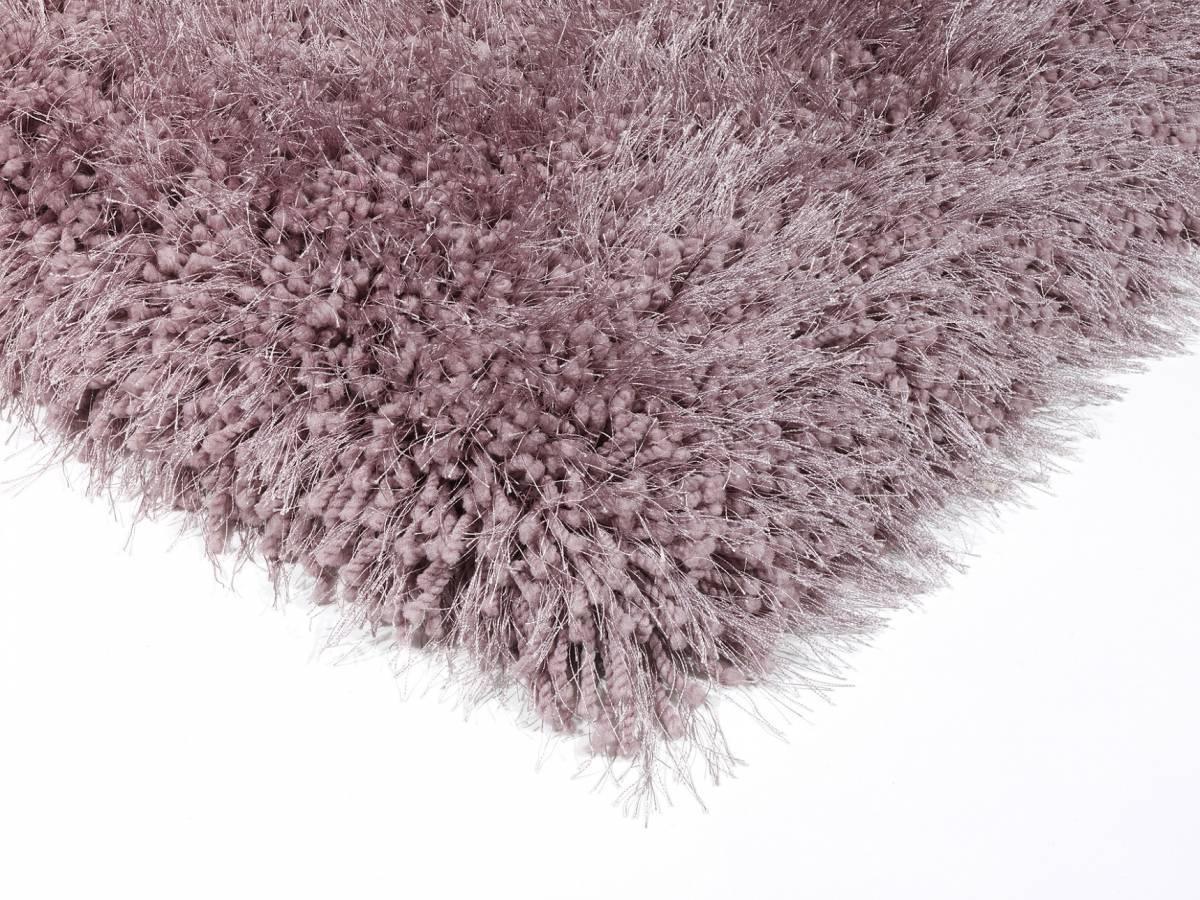 Cascade koberec - levanduľová