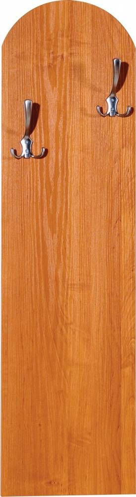 Vešiakový panel Basia