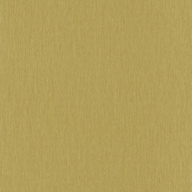 Katalog tapiet ONE SEVEN FILE, tapeta č. 5801-30