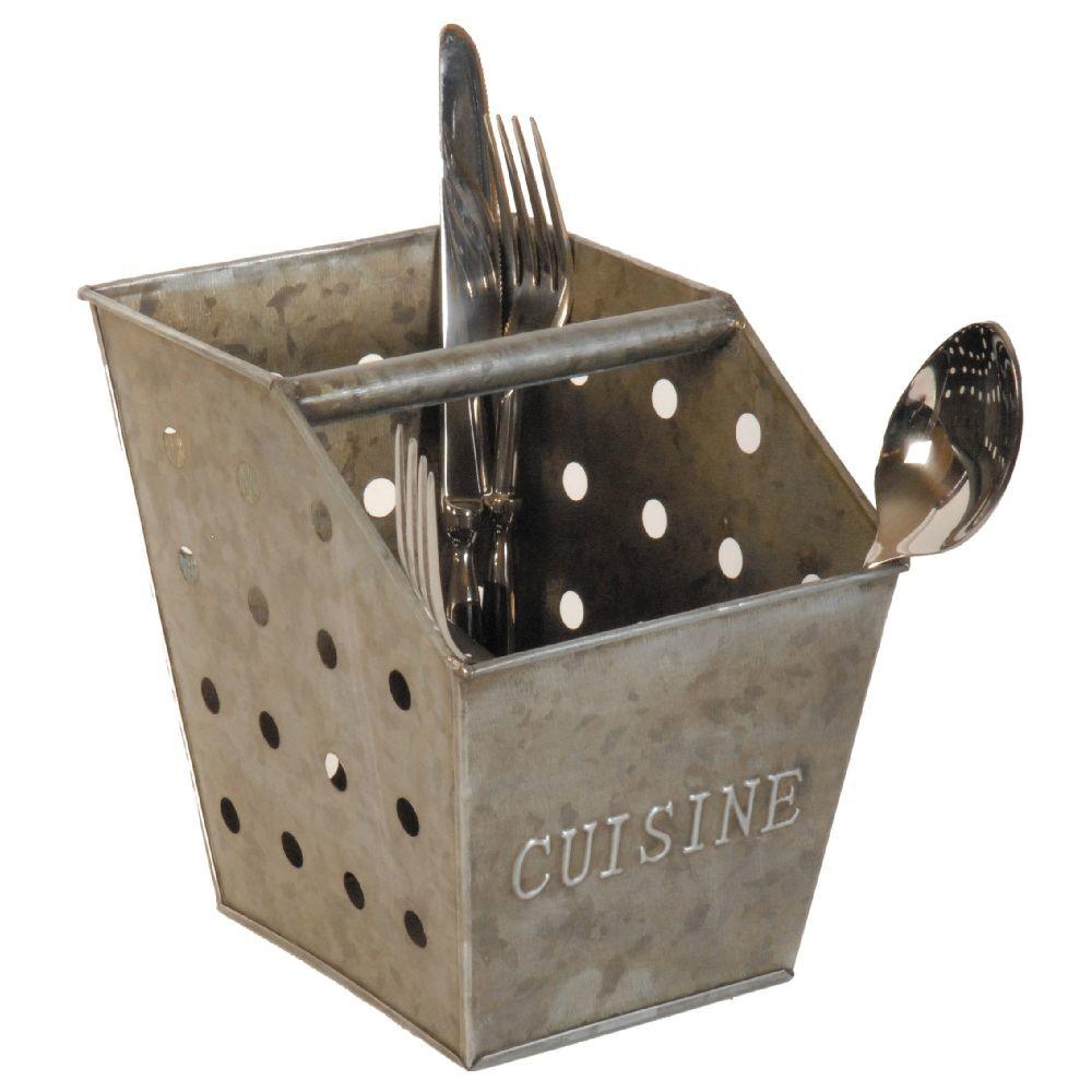 Príborník Antic Line Cuisine