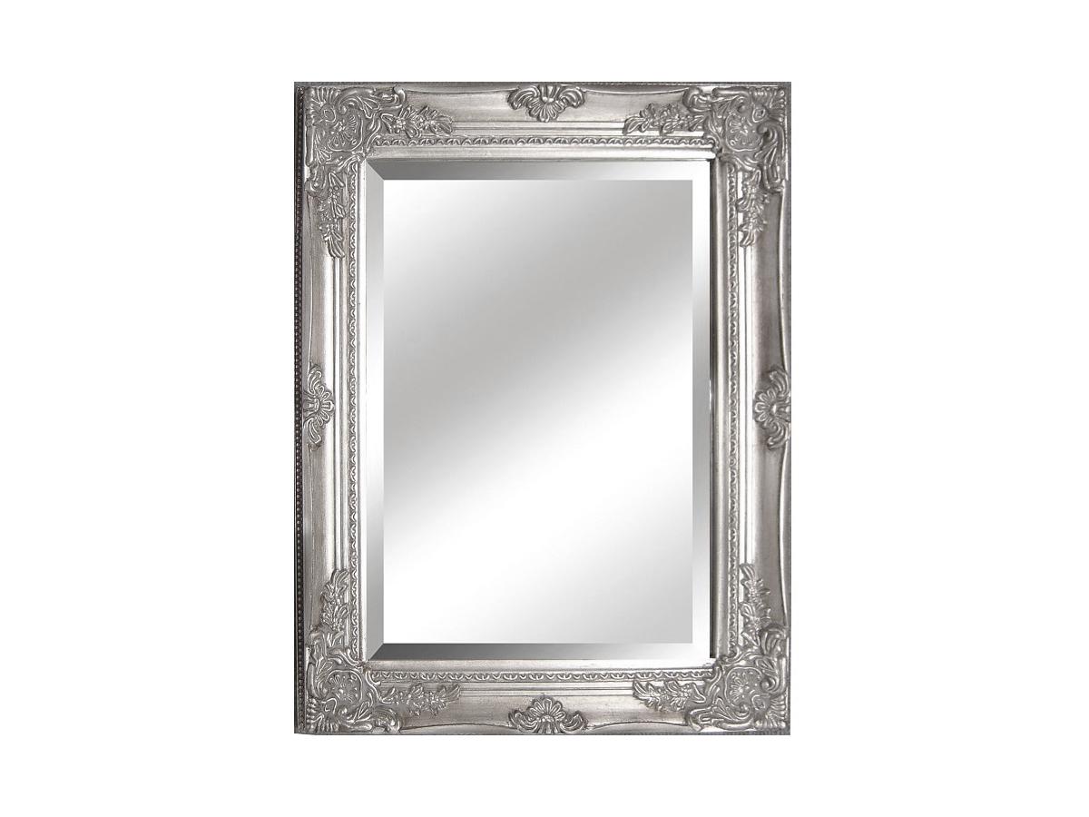 Zrkadlo Malkia Typ 6