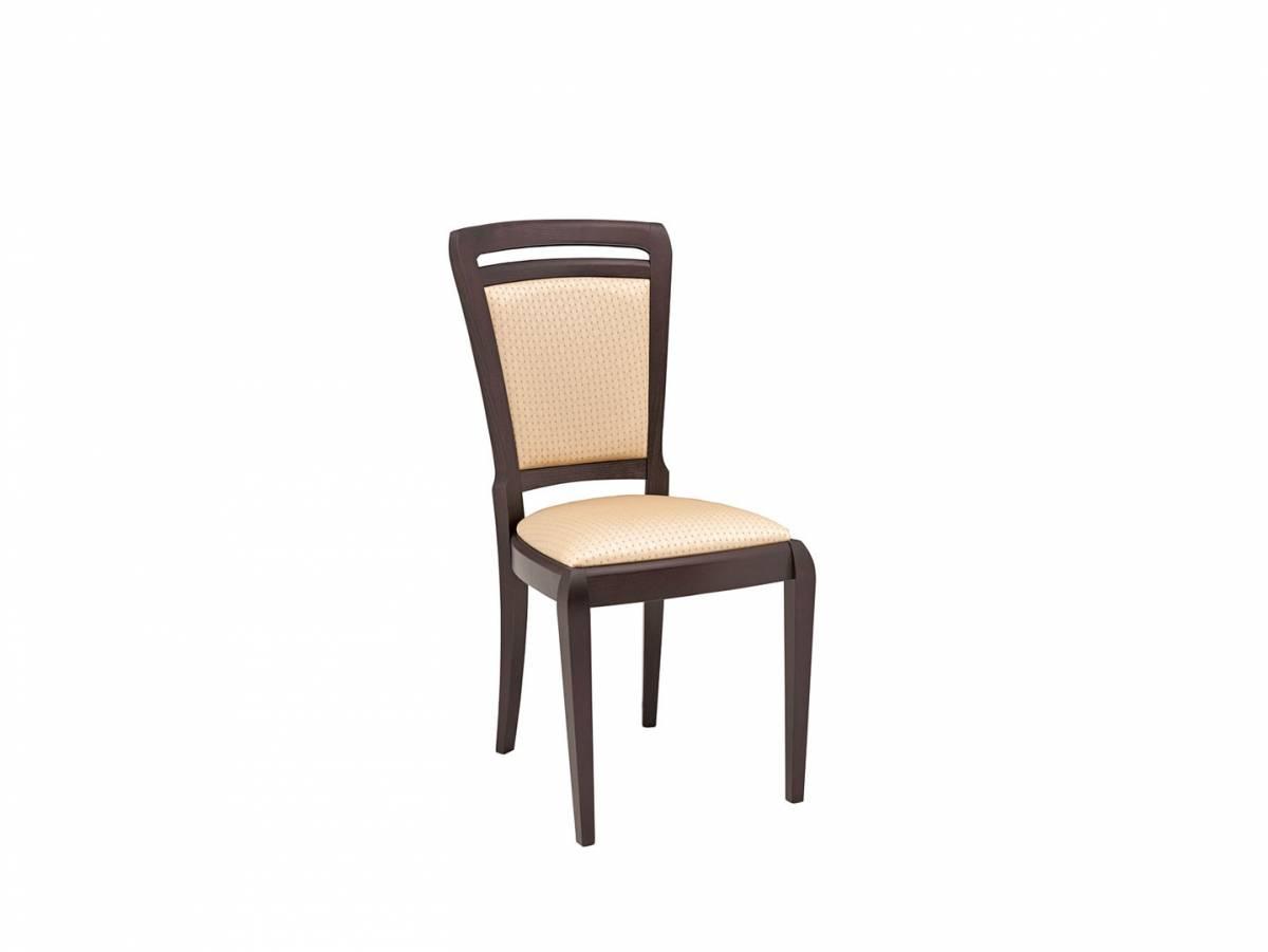 Jedálenská stolička Loren