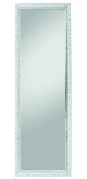 Pius 50x150 cm