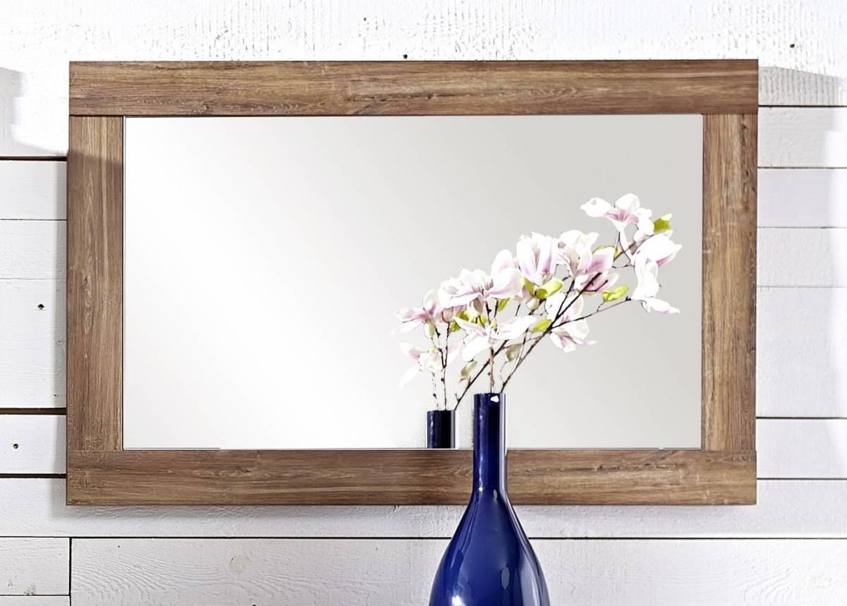 Zrkadlo BRÜSSEL