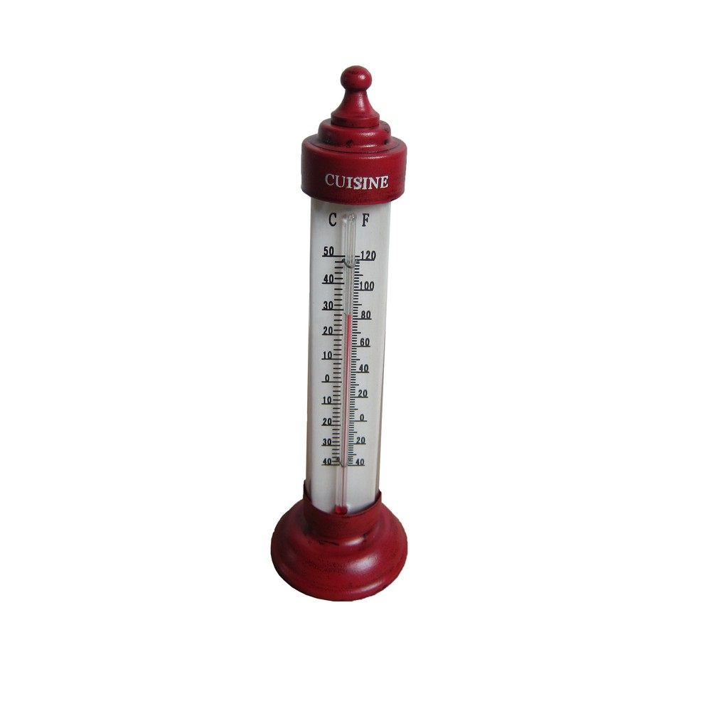 Teplomer Cuisine Thermometer