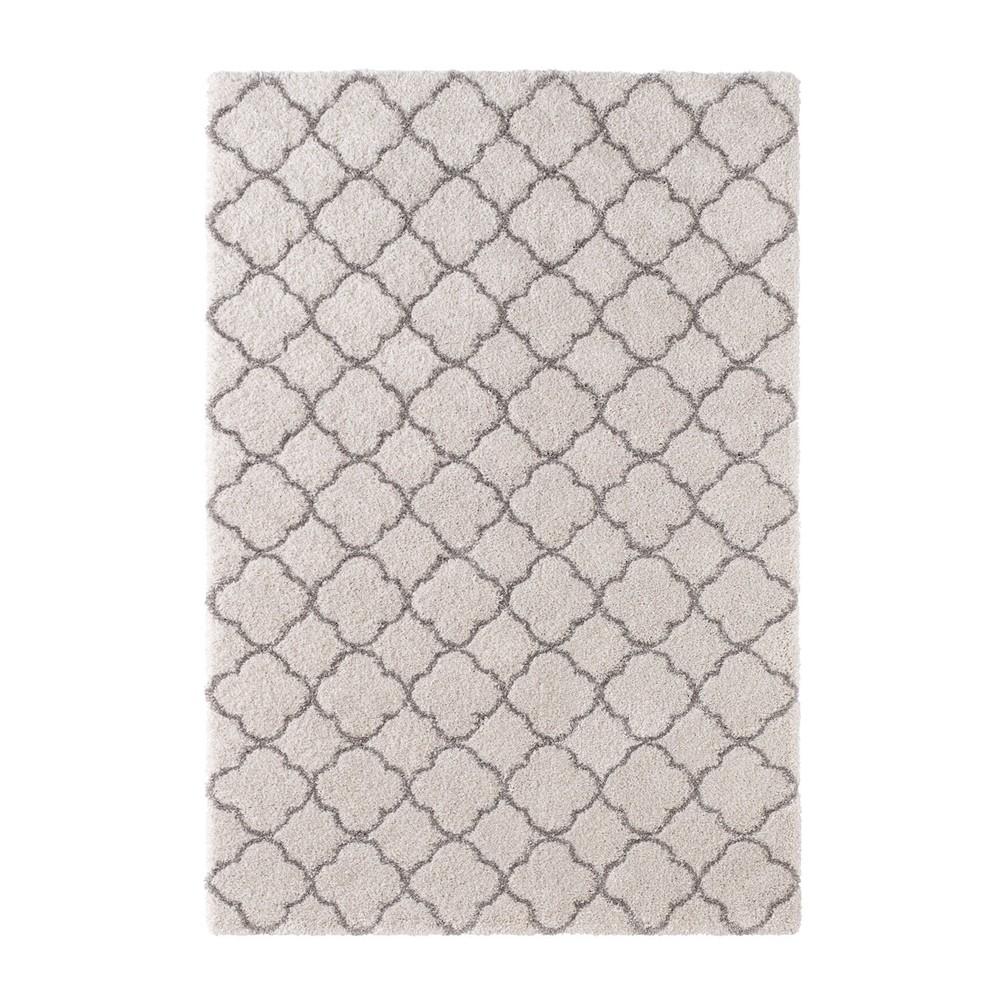 Svetlý koberec Mint Rugs Grace, 160 x 230 cm