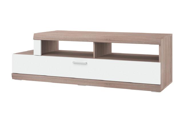 TV stolík/skrinka Decodom Tongo Typ 31