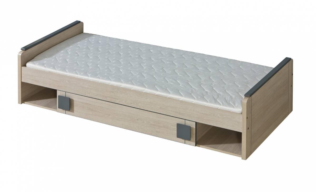 GIMMI posteľ G13