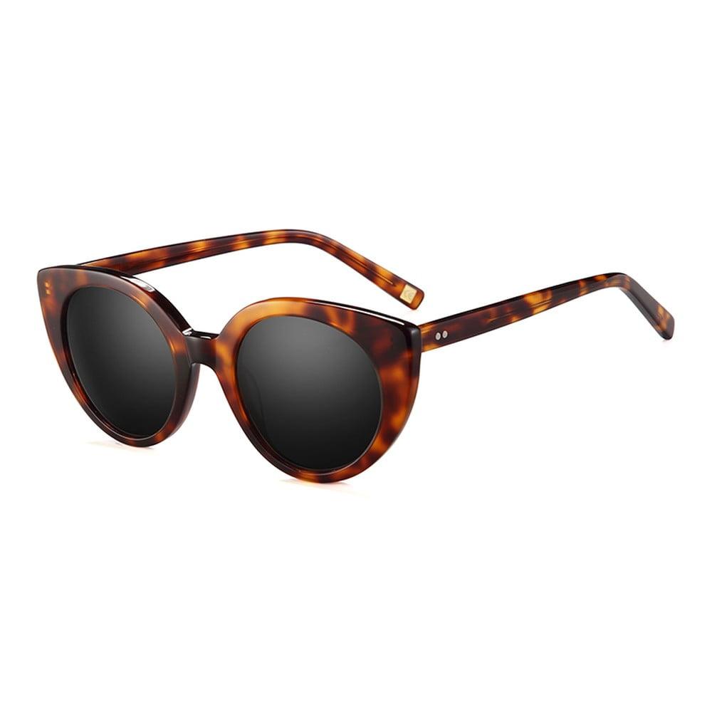 Slnečné okuliare Ocean Sunglasses Greta Femme