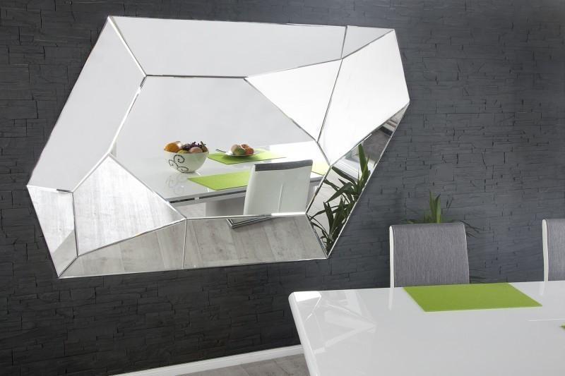 Nástenné zrkadlo VISON 160 cm