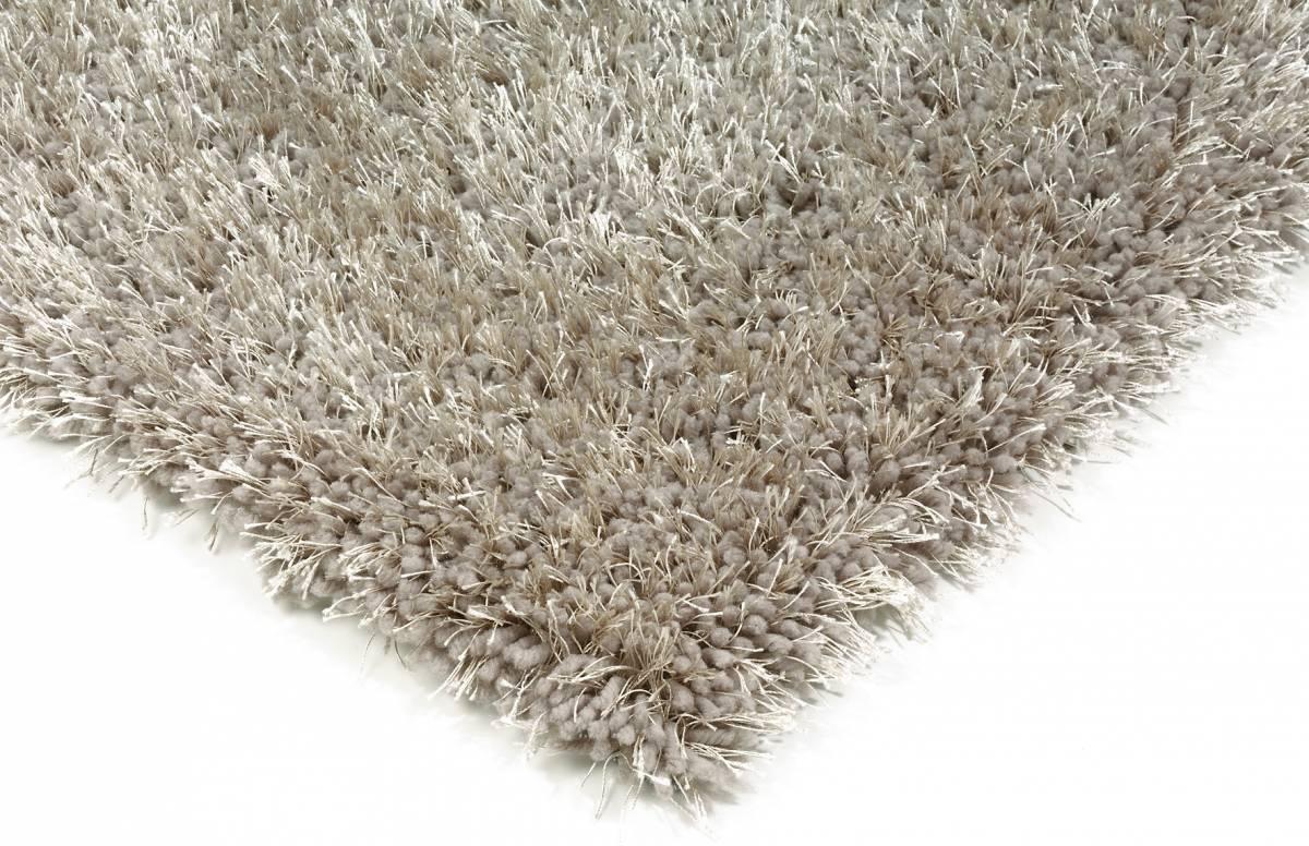 Diva koberec - kamenná/sivá