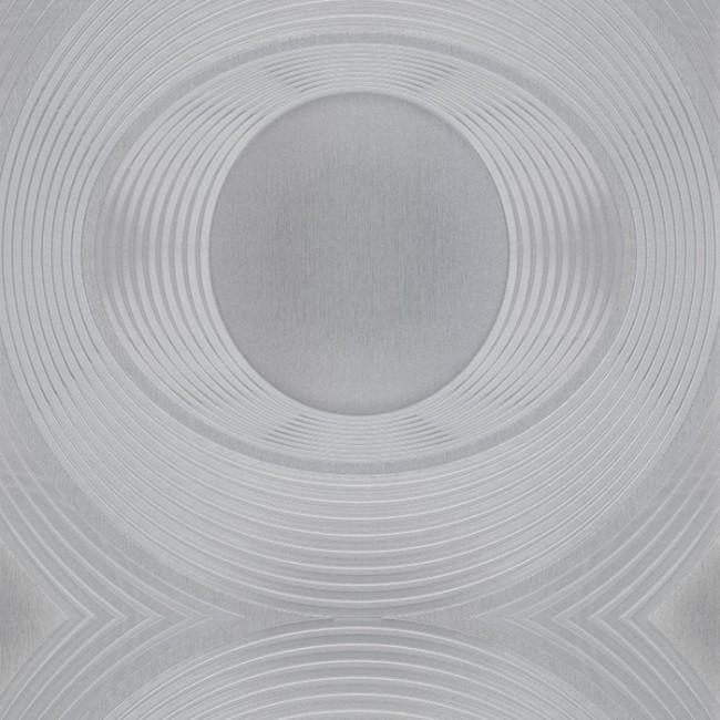 Katalog tapiet ONE SEVEN FILE, tapeta č. 5803-10