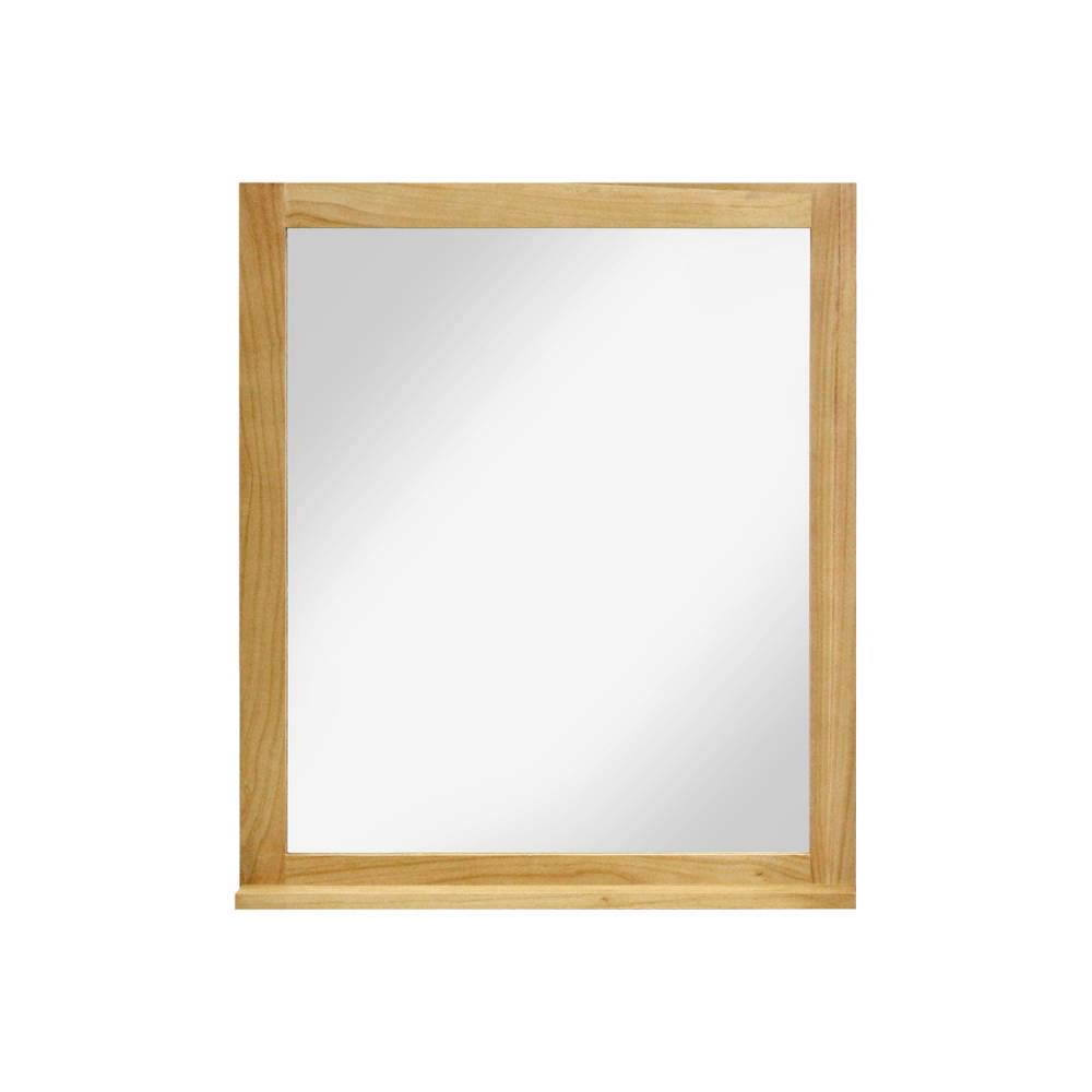 Zrkadlo lak