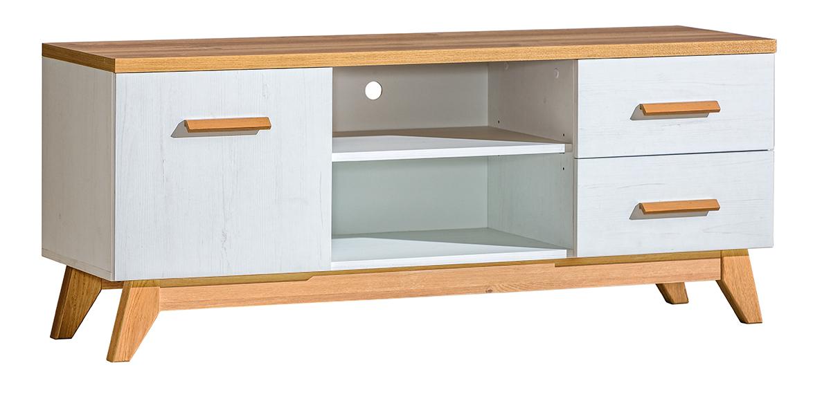 TV stolík/skrinka SV5