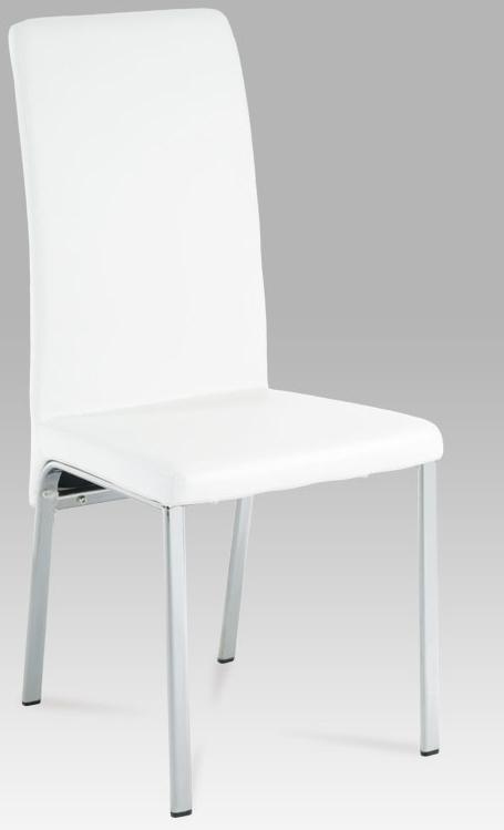 Jedálenská stolička DCL-840 WT