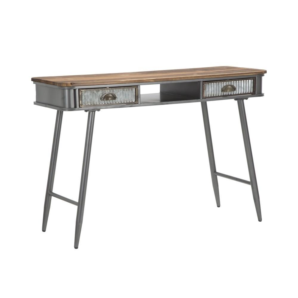 Konzolový stolík Mauro Ferretti Illinois, 111 x 40 cm