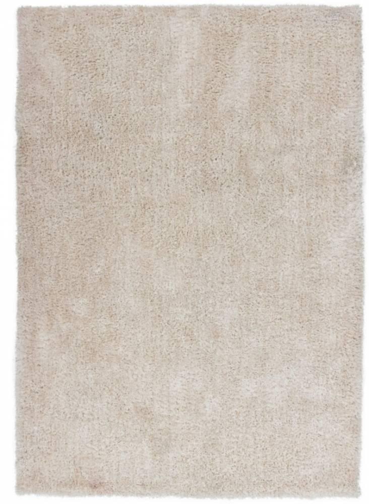 Kusový koberec Style 700 Ivory