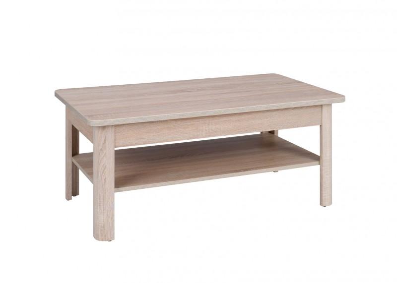 Konferenčný stolík S11