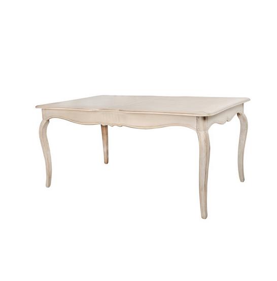 Jedálensky stôl Venezia VE810K