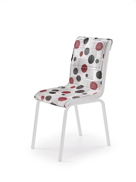 Jedálenská stolička K263