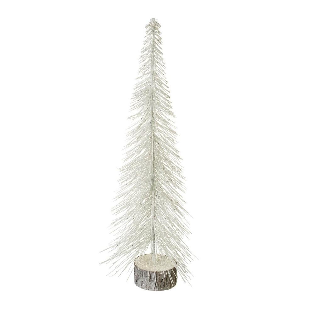 Vianočná dekorácia Parlane Tree, výška 50 cm