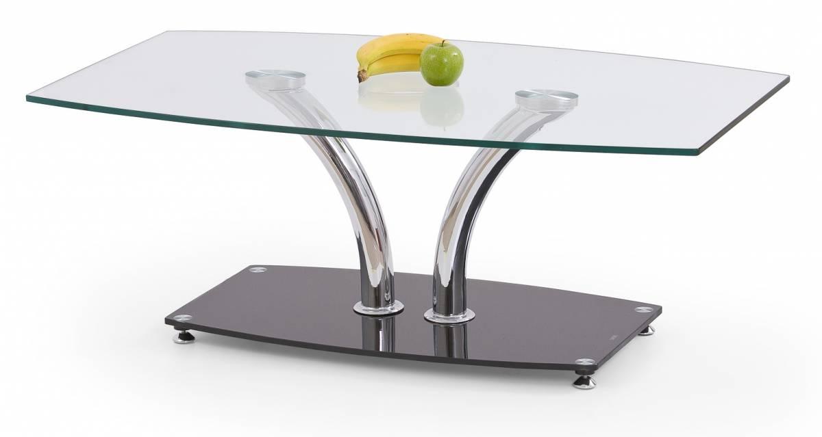 Konferenčný stolík Paula