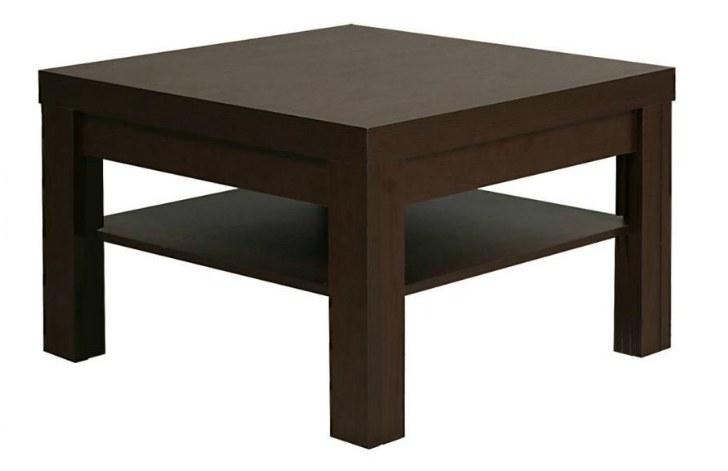 Konferenčný stolík PELLO TYP 71