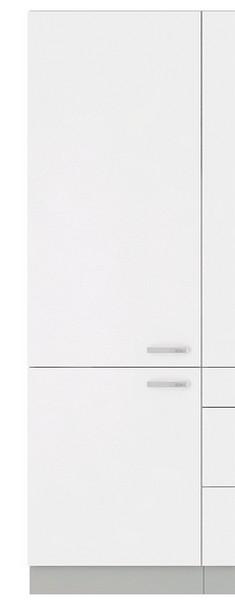 Bianka 60DK, 60 cm