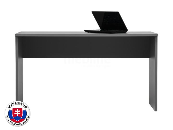 PC stolík Marsie M5
