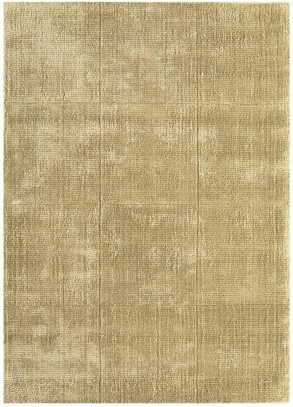 Grosvenor koberec - zlatá