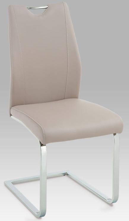 Jedálenská stolička HC-025 LAN