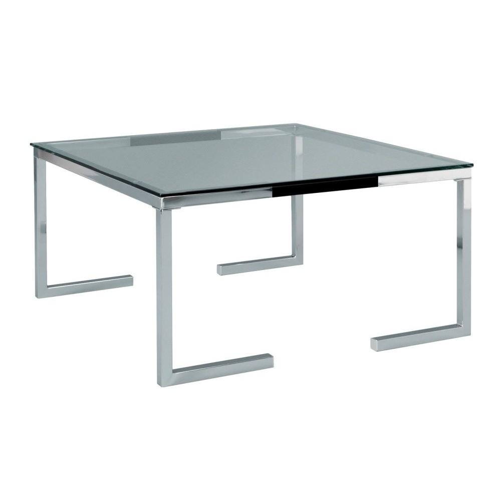 Konferenčný stolík Design Twist Edolo