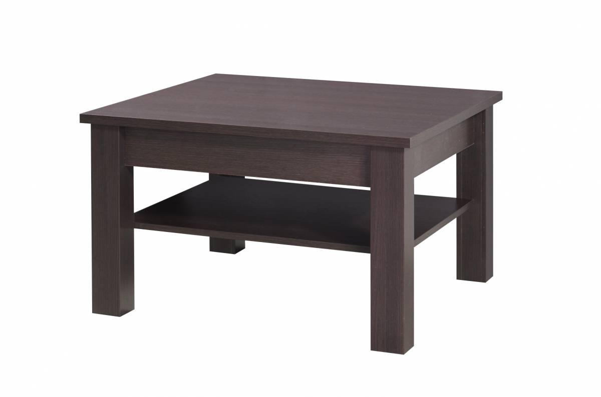 Konferenčný stolík C18 (milano + krémová)