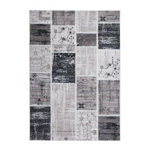 Kusový koberec Empera 745 Silver