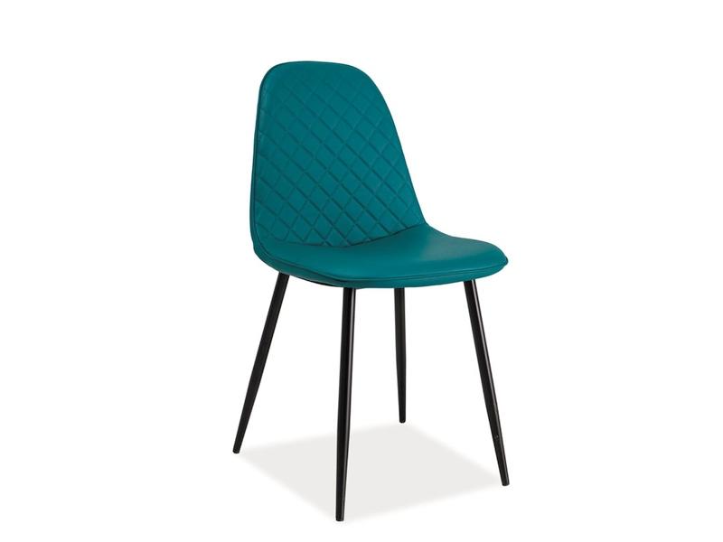 Jedálenská stolička Teo C