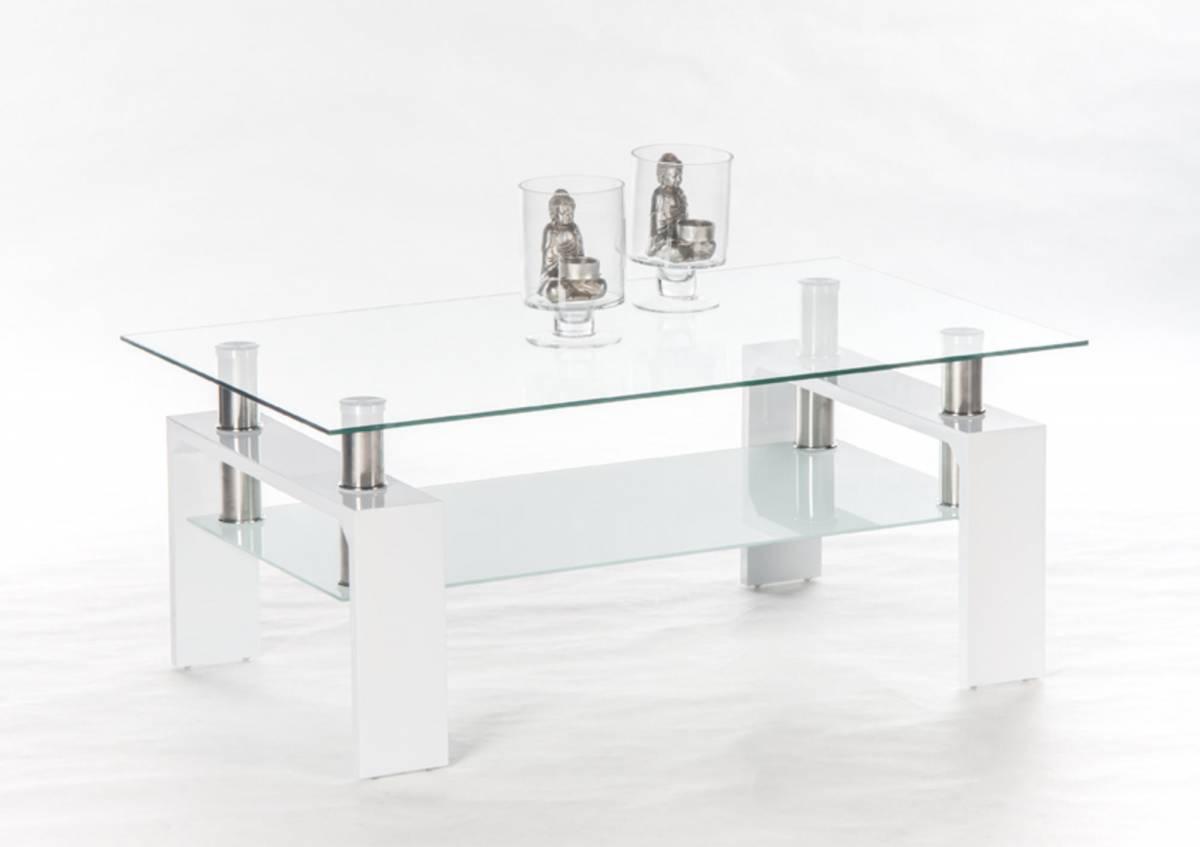 Konferenčný stolík MANGO II