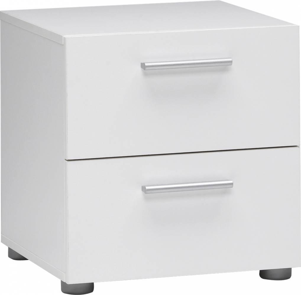 Nočný stolík Pepe 70070 biela