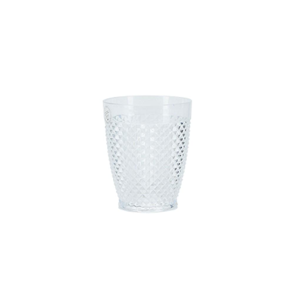 Akrylový pohárik Miss Étoile Diamond